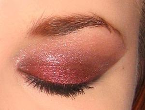 Sparkling Red! ;D