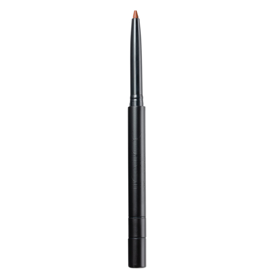 Surratt Beauty Moderniste Lip Pencil Tendre Basier