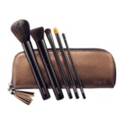 mark. 5 Full-Sized Brush & Glam Case Duo