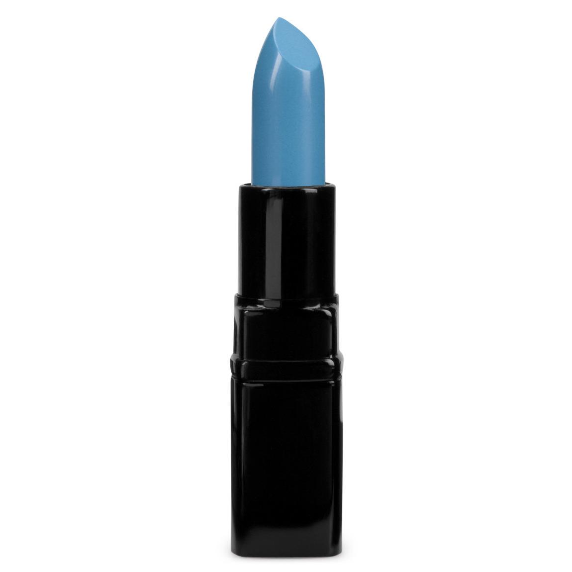 Inglot Cosmetics Lipstick 287 Cream