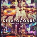 Keratoconus Support Group
