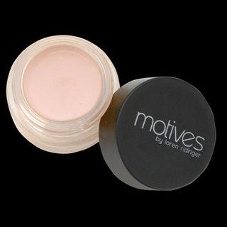 Motives Cosmetics Eye Base
