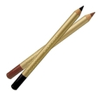 MILANI Eye Liner Pencil