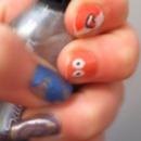 nails :) <3