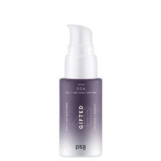 PSA Skin Gifted Acai & Sea Buckthorn Vitamin C Glow Oil