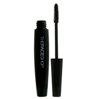 The Face Shop Freshian Volumizing Mascara #02 Volume