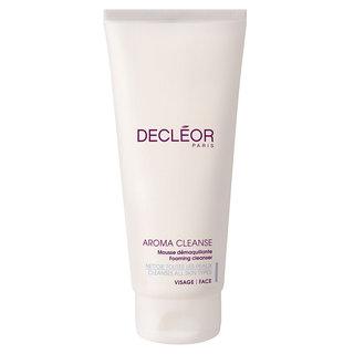 Decléor Cleansing Foam
