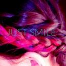 Pink Cerise Hair