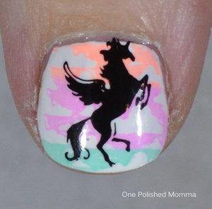 http://onepolishedmomma.blogspot.com/2015/01/unicorns-and-clouds.html?m=1