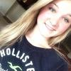 Haley E.