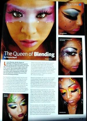 Illusion Magazine