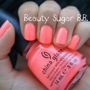 Beauty Sugar B.B.