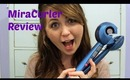 BaByliss Pro MiraCurler Review