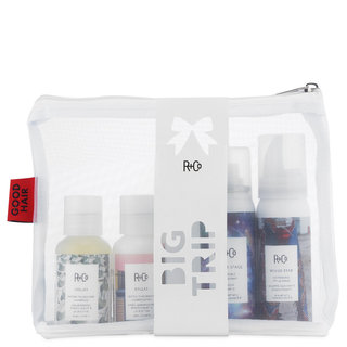 R+Co Big Trip Set