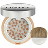 Clinique Superbalanced Powder Makeup SPF 15 Natural 6