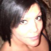 Angelee F.