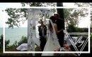 Emotional Vlog Channel Intro | ReasonsToSmile