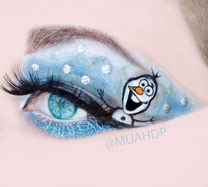 Using medusas makeup glitter in Xanadu NYX jumbo pencil redcherry lashes in #40