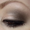 EOTD: Makeup I Wore To A Wedding
