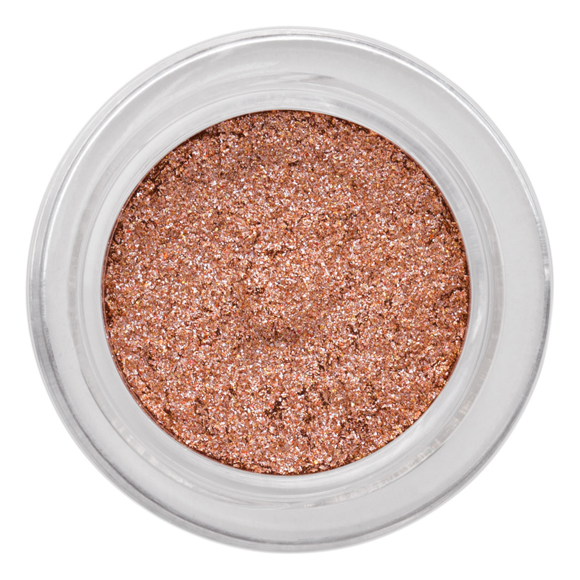 Hourglass Scattered Light Glitter Eyeshadow Ray