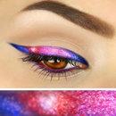 Galaxy Liner