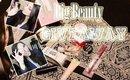 Big Beauty GIVEAWAY  [CLOSED]