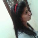 great hair..!