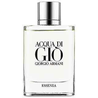 Giorgio Armani Essenza