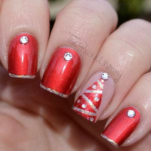 http://www.thepolishedmommy.com/2014/12/elegant-christmas.html