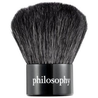 Philosophy Kabuki Brush