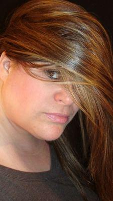 Kerrie B.