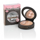Soap&Glory Solar Powder
