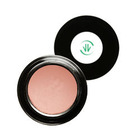 Vincent Longo Water Canvas Blush