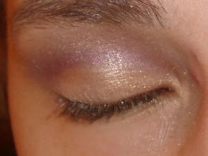 http://exquisitewitheczema.blogspot.com/2012/04/eotdcrocus-inspired.html