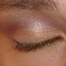 Crocus inspired eotd