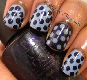 http://www.polish-obsession.com/2013/02/twinsie-tuesday-school-colors.html