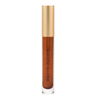 The Molten Lip Color - Molten Metals Bronze