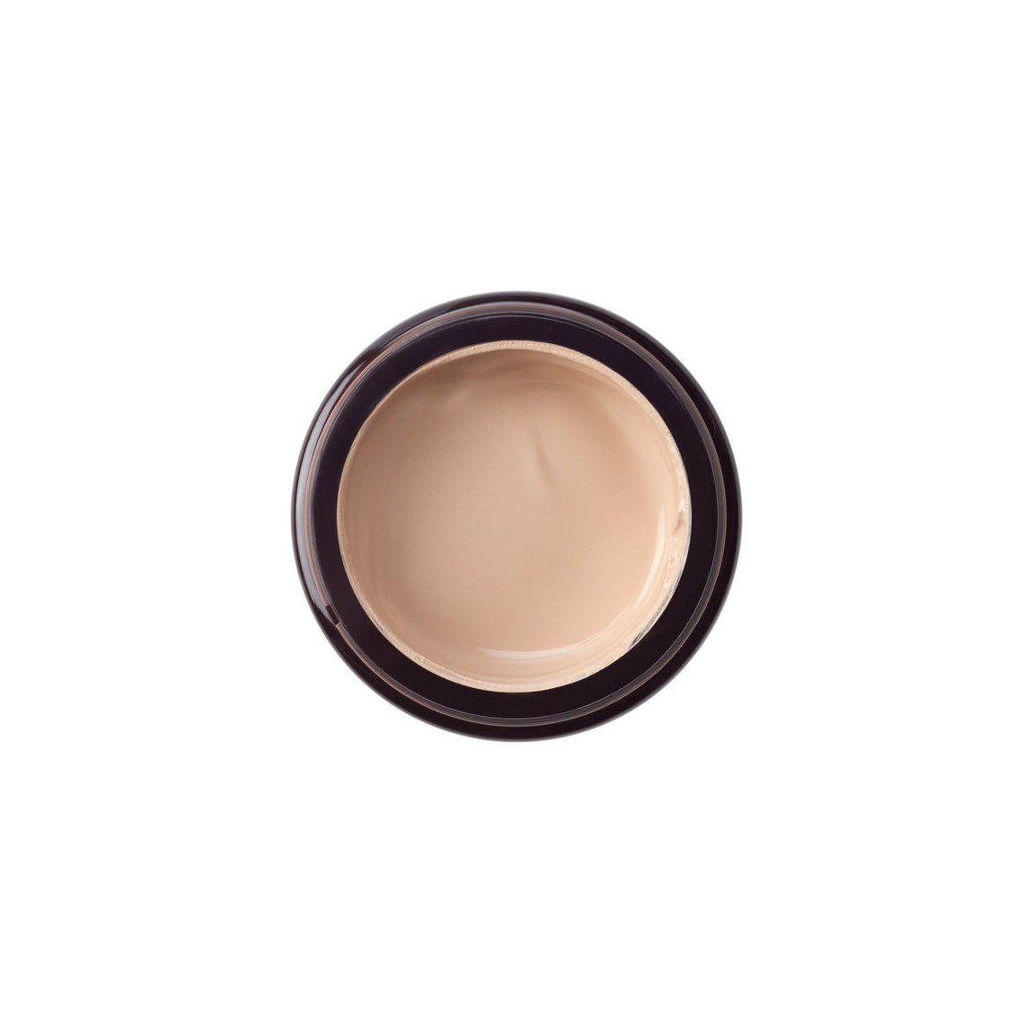 IT Cosmetics  Bye Bye Redness Correcting Cream Transforming Neutral Beige (Original)