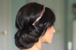 Perfect Prom Hairstyles