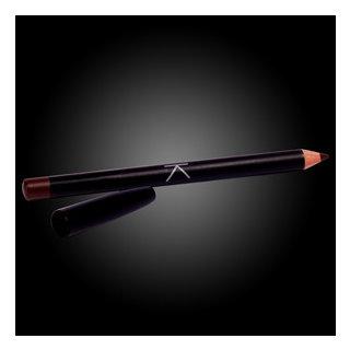 K By Beverley Knight Cosmetics Eyebrow Pencil