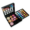 NYX Cosmetics Makeup Artist Kit S102