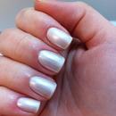 31 Nails Challenge