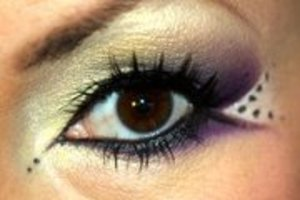 check out my video tutorials xx