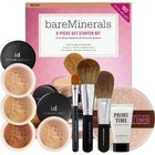 Bare Escentuals Sephora Exclusive Get Started Kit