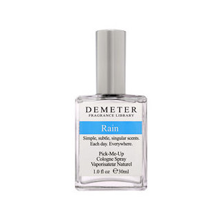 Demeter Fragrance Library Rain