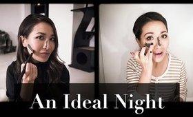 An Ideal Night