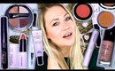 Neu im dm: Judith Williams Make up Kollektion | Review & Demo von allen Produkten