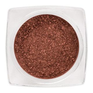 Pearl Powder PP26 Brown