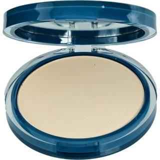 CoverGirl Clean Pressed Powder, Oil Control