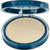 CoverGirl Clean Pressed Powder, Oil Control Ivory